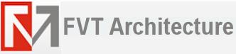 FVT Architecture